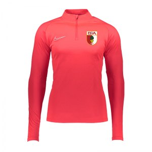 nike-fc-augsburg-academy-19-1-4-zip-drill-top-rot-f671-fcaaj9094.png