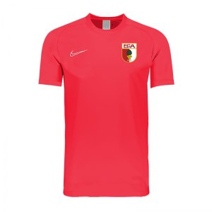 nike-fc-augsburg-academy-19-trainingstop-t-shirt-rot-f671-fcaaj9088.png
