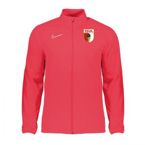nike-fc-augsburg-trainingsjacke-kids-rot-f671-replicas-t-shirts-national-fcaaj9288.png