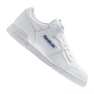 reebok-workout-plus-sneaker-weiss-blau-lifestyle-schuhe-herren-sneakers-2759.jpg
