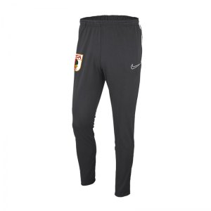 nike-fc-augsburg-trainingshose-grau-f060-replicas-pants-national-fcabv5836.png