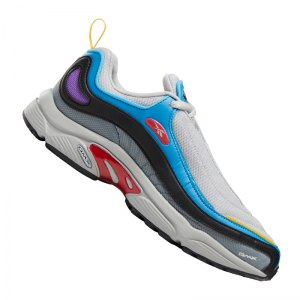 reebok-daytona-dmx-sneaker-grau-lifestyle-schuhe-herren-sneakers-dv8644.png