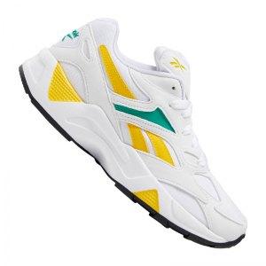 reebok-aztrek-96-sneaker-damen-weiss-blau-lifestyle-schuhe-damen-sneakers-dv8527.png