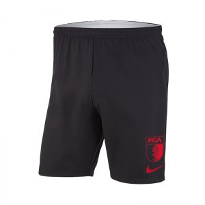 nike-fc-augsburg-short-away-2019-2020-schwarz-f010-replicas-shorts-national-fcaaj1245.png