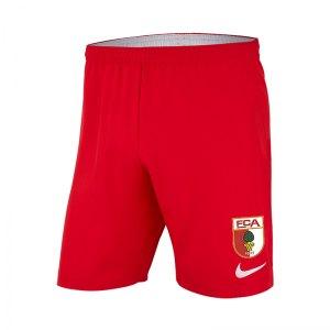nike-fc-augsburg-short-3rd-2019-2020-rot-f657-replicas-shorts-national-fcaaj1245.jpg