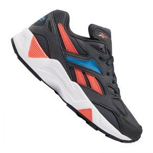 reebok-aztrek-96-sneaker-damen-grau-blau-lifestyle-schuhe-damen-sneakers-dv8551.png