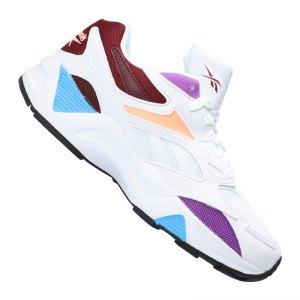reebok-aztrek-96-sneaker-damen-weiss-lifestyle-schuhe-damen-sneakers-dv9397.png