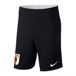 nike-fc-augsburg-academy-18-football-short-schwarz-f010-kurze-short-fca893691.png