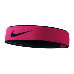 nike-2-0-haarband-stirnband-thick-f808-equipment-sonstiges-9318-40.png