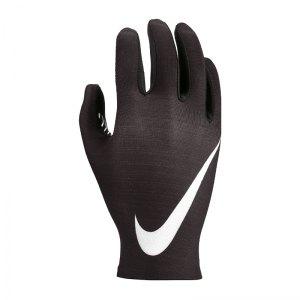 nike-base-layer-handschuhe-running-damen-f017-running-textil-handschuhe-9316-15.jpg