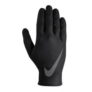 nike-base-layer-handschuhe-running-f026-running-textil-handschuhe-9316-14.jpg