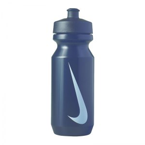 nike-big-mouth-trinkflasche-650-ml-f091-equipment-sonstiges-9341-63.jpg