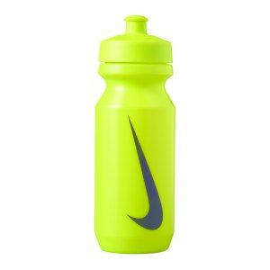 nike-big-mouth-trinkflasche-650-ml-f306-equipment-sonstiges-9341-63.png
