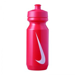 nike-big-mouth-trinkflasche-650-ml-f694-equipment-sonstiges-9341-63.png