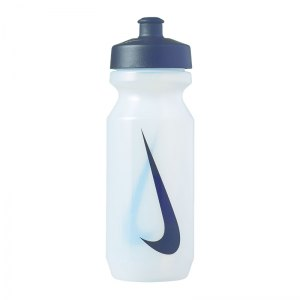 nike-big-mouth-trinkflasche-650-ml-f968-equipment-sonstiges-9341-63.jpg
