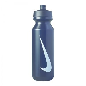 nike-big-mouth-trinkflasche-956-ml-f091-equipment-sonstiges-9341-62.jpg
