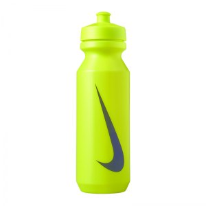 nike-big-mouth-trinkflasche-956-ml-f306-equipment-sonstiges-9341-62.png