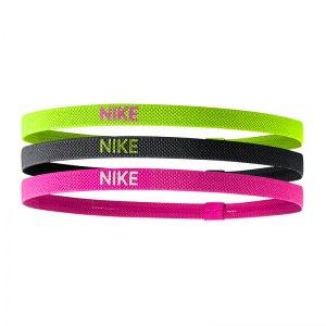 nike-haarband-stirnband-thin-3er-pack-f983-equipment-sonstiges-9318-4.jpg