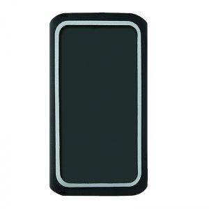 nike-handheld-plus-handytasche-schwarz-f083-running-zubehoer-9038-194.jpg