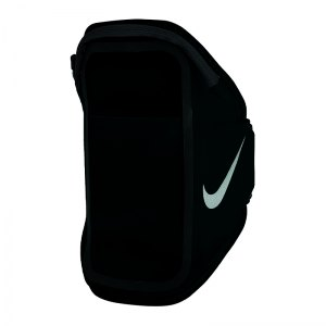 nike-pocket-arm-band-plus-schwarz-f082-running-zubehoer-9038-192.jpg