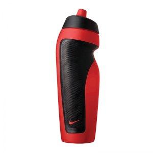 nike-sport-trinkflasche-600-ml-rot-f602-equipment-sonstiges-9341-1.jpg