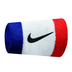 nike-swoosh-doublewide-wristbands-f620-equipment-sonstiges-9380-5.jpg