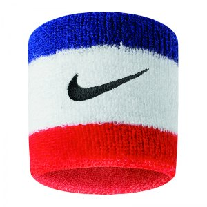nike-swoosh-wristbands-rot-f620-equipment-sonstiges-9380-4.jpg