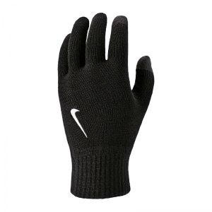 nike-tech-and-grip-handschuhe-schwarz-f091-running-textil-handschuhe-9317-20.jpg