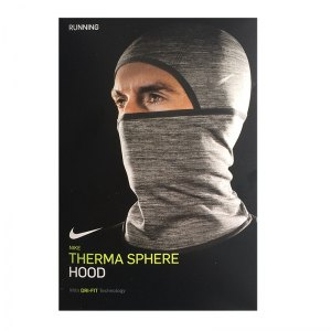 nike-therma-sphere-sturmhaube-running-f068-running-textil-kopfbedeckungen-9038-209.png