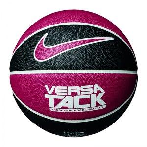nike-versa-tack-basketball-f619-indoor-baelle-9017-4.jpg