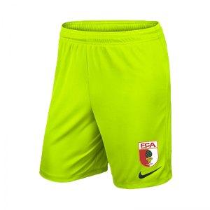 nike-fc-augsburg-torwartshort-2019-2020-kids-f702-replicas-shorts-national-fca725988.jpg