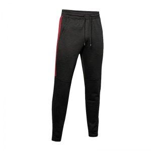 under-armour-athl-recovery-fleece-hose-f001-fussball-textilien-hosen-1344143.png