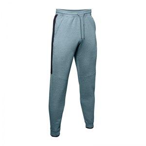 under-armour-athl-recovery-fleece-hose-f013-fussball-textilien-hosen-1344143.png
