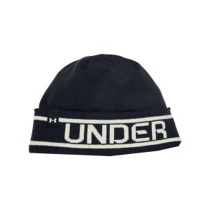 under-armour-branded-cuff-beanie-muetze-f001-lifestyle-caps-1345107.png