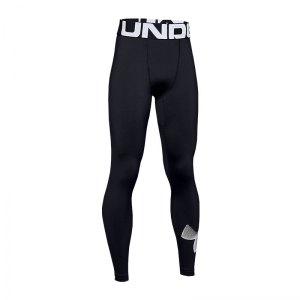 under-armour-coldgear-legging-kids-schwarz-f001-underwear-hosen-1343271.png