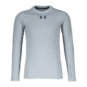under-armour-coldgear-ls-kids-grau-f011-fussball-textilien-sweatshirts-1343270.jpg