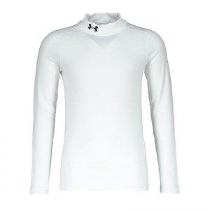 under-armour-coldgear-mock-ls-kids-weiss-f100-fussball-textilien-sweatshirts-1343269.jpg