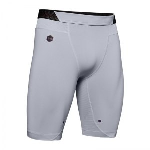 under-armour-hg-rush-compression-short-f011-underwear-hosen-1327646.png