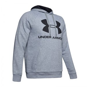 under-armour-rivalfleece-sportstyle-hoody-f035-fussball-textilien-sweatshirts-1345628.png
