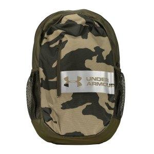 under-armour-roland-rucksack-gruen-f331-lifestyle-taschen-1327793.png