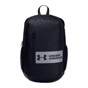 under-armour-roland-rucksack-schwarz-f002-lifestyle-taschen-1327793.png