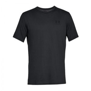 under-armour-sportstyle-left-chest-t-shirt-f001-fussball-textilien-t-shirts-1326799.png