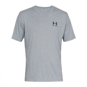 under-armour-sportstyle-left-chest-t-shirt-f036-fussball-textilien-t-shirts-1326799.png