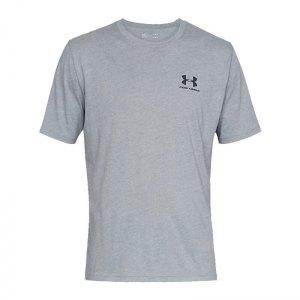 under-armour-sportstyle-left-chest-t-shirt-f036-fussball-textilien-t-shirts-1326799.jpg