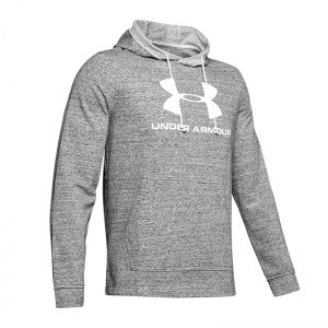 under-armour-sportstyle-logo-hoody-weiss-f112-fussball-textilien-sweatshirts-1348520.png