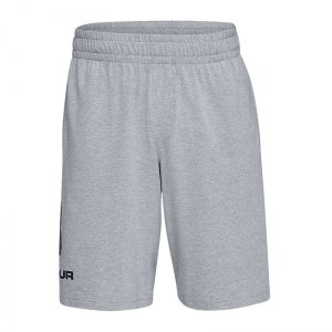 under-armour-sportstyle-logo-short-hose-kurz-f035-fussball-textilien-shorts-1329300.png