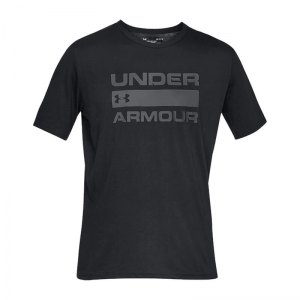 under-armour-team-issue-wordmark-t-shirt-f001-fussball-textilien-t-shirts-1329582.png