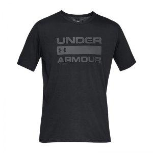 under-armour-team-issue-wordmark-t-shirt-f001-fussball-textilien-t-shirts-1329582.jpg