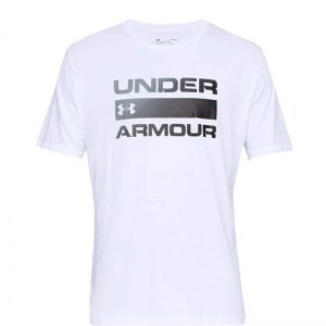 under-armour-team-issue-wordmark-t-shirt-f100-fussball-textilien-t-shirts-1329582.png
