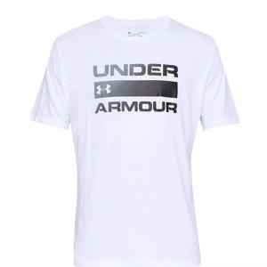 under-armour-team-issue-wordmark-t-shirt-f100-fussball-textilien-t-shirts-1329582.jpg